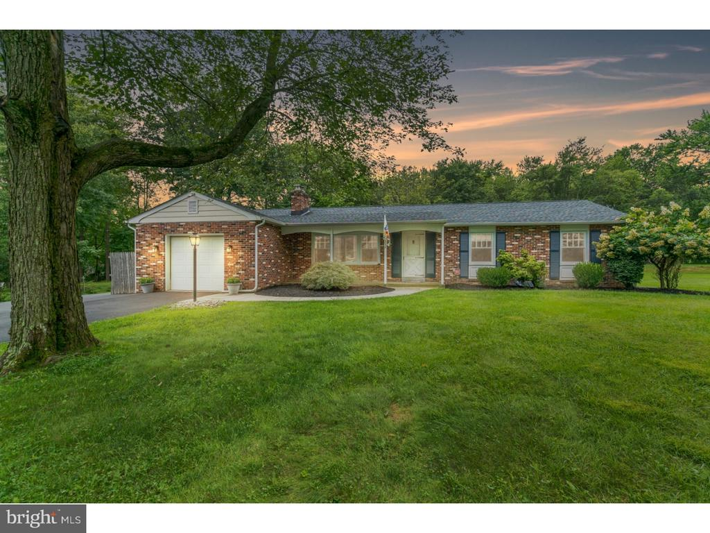 montgomery county homes for sale search pa real estate