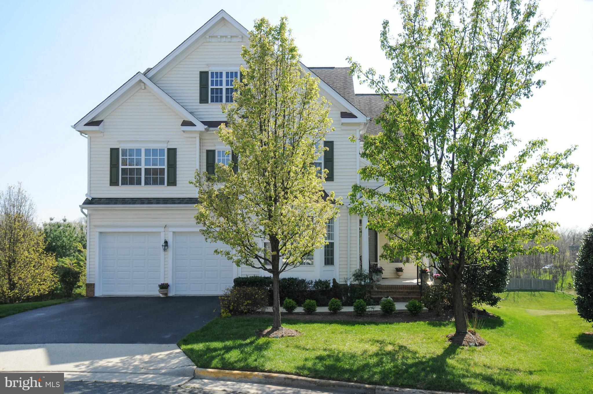 45805 Briar Oak Ln, Sterling, VA, 20164