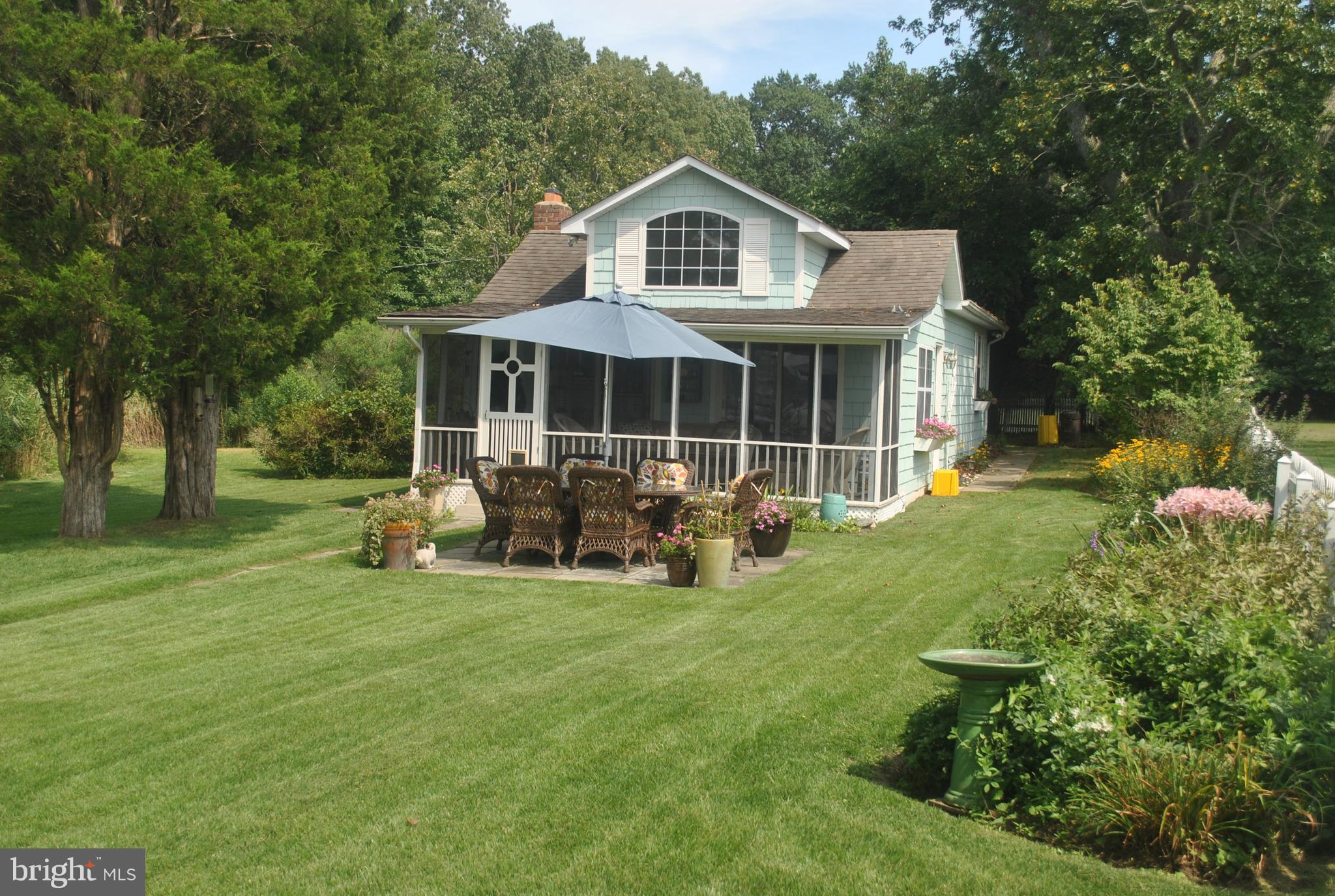 1218 WEST RIVER RD, SHADY SIDE, MD 20764