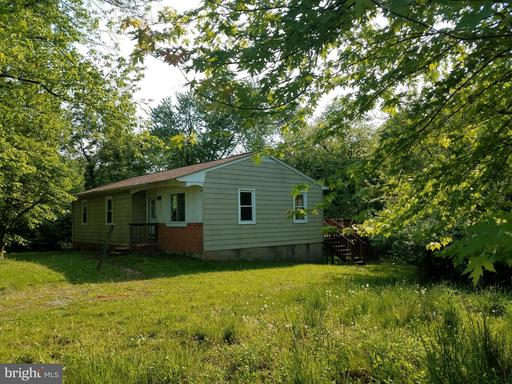 Property for sale at 5700 Hodges Rd, Sykesville,  MD 21784