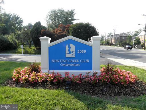 2059 Huntington Ave #904 Alexandria VA 22303