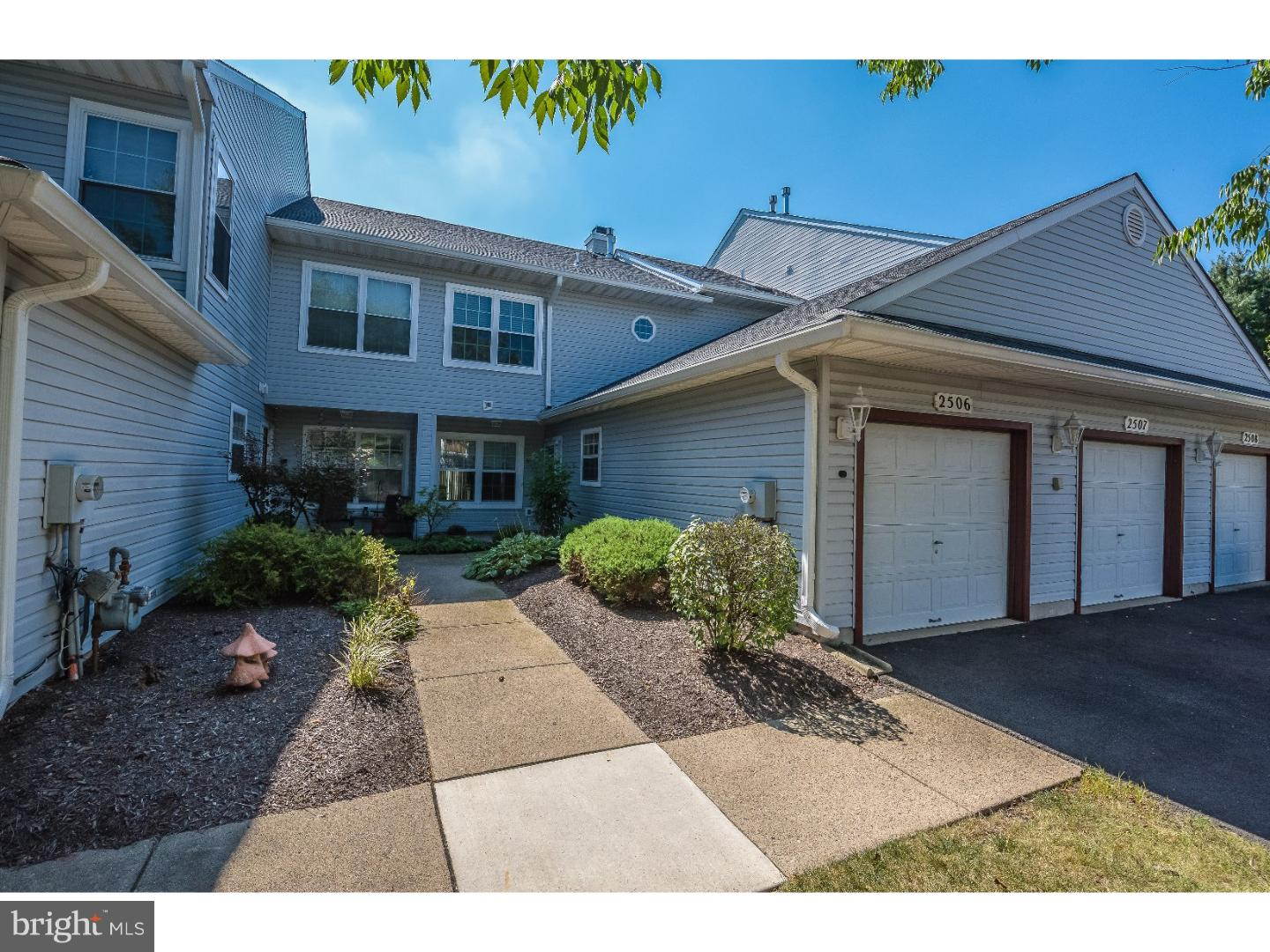 2506 WATERFORD RD #194, YARDLEY, PA