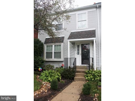 1030 Rafter Road, West Norriton