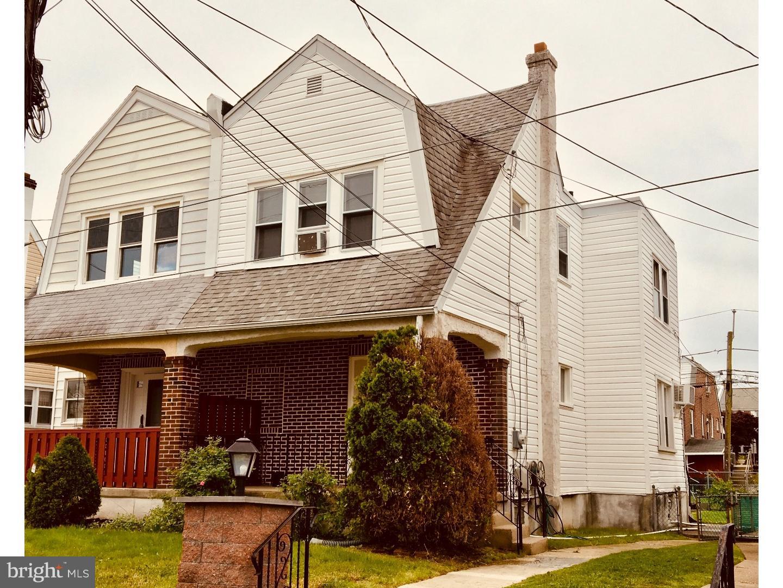 1138 Harding Drive Havertown, PA 19083