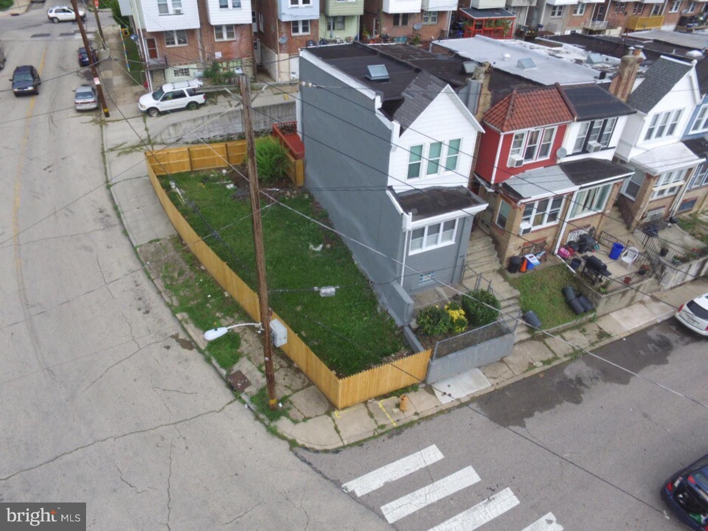 5245 Euclid Street Philadelphia, PA 19131