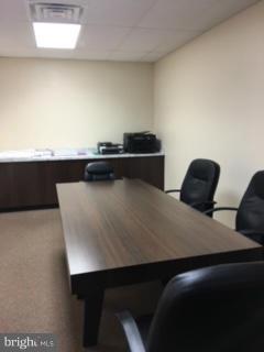 6310 Five Mile Centre Park #suite 205 Fredericksburg VA 22407