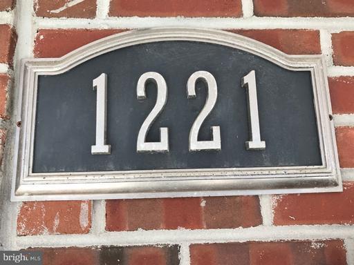 Photo of 1221 Mccoy Way, Wilmington DE