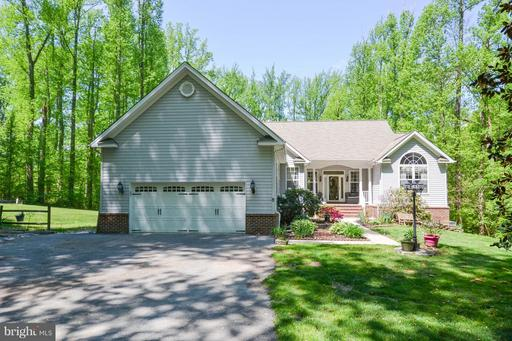 5600 Nutwell Sudley, Deale, MD 20751