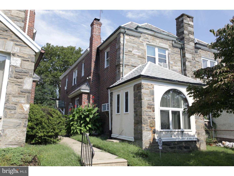 5735 Drexel Road Philadelphia, PA 19131