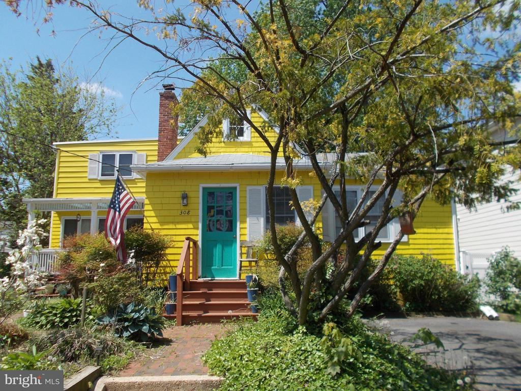 308 STATE STREET, ANNAPOLIS, MD 21403