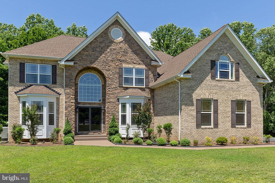 6314 NAYLORS RESERVE COURT, HUGHESVILLE, MD 20637