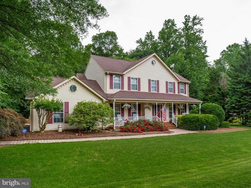 2750 Icehouse, Dunkirk, MD 20754