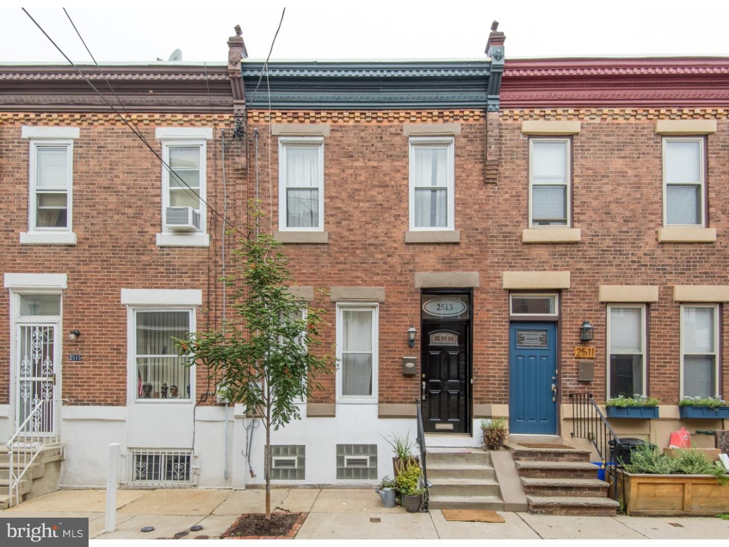 Philadelphia | 2 Bedroom(s) Residential $355,000 MLS# 7251061 ...