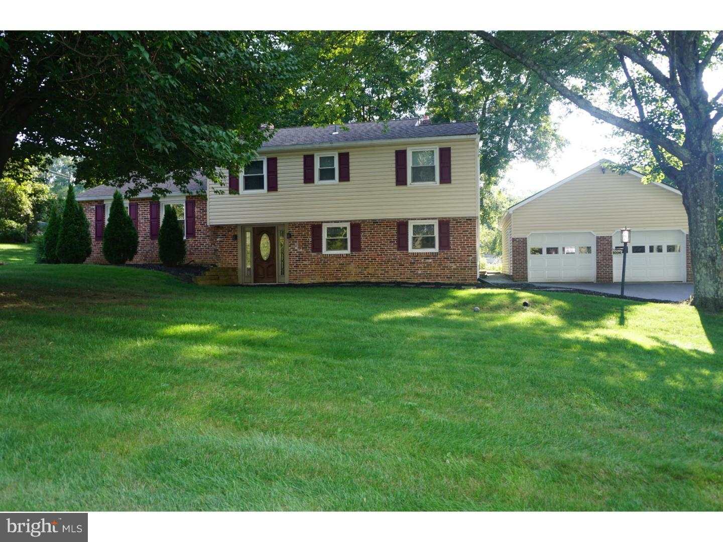 1006 Barbara Drive West Chester, PA 19382
