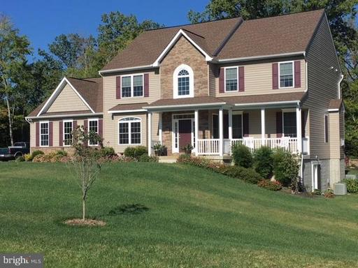 11487 Wollaston, Issue, MD 20645