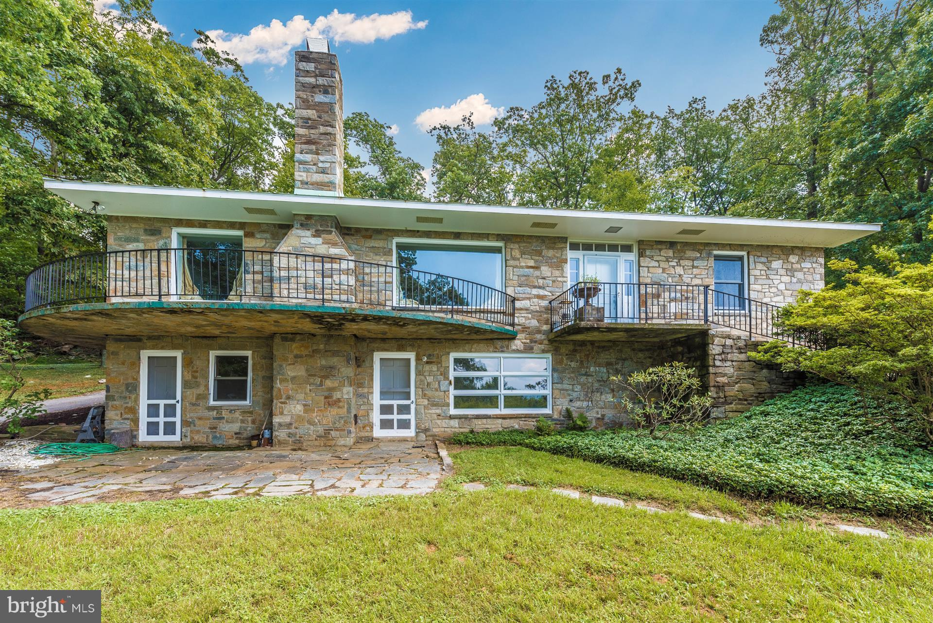 3455 MAR-LU-RIDGE ROAD, JEFFERSON, MD 21755