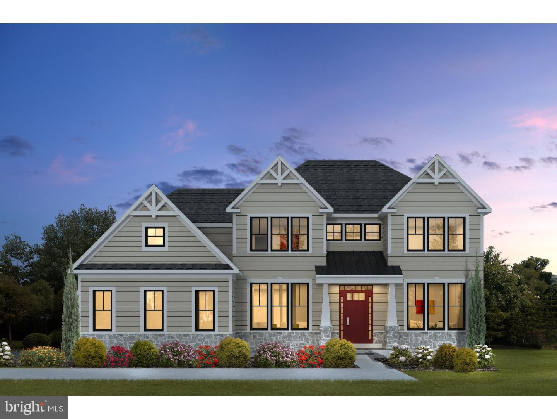 115 Harvard Lane Bryn Mawr, PA 19010