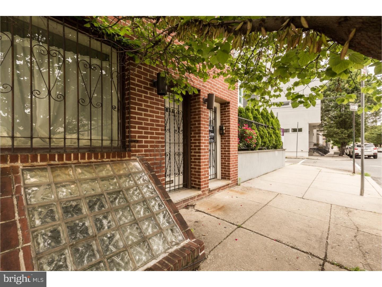 225 GREEN STREET, PHILADELPHIA, PA 19123