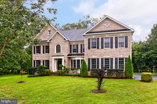 5841 Saddle Downs, Centreville, VA 20120