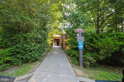 23254 Chestnut Oak, California, MD 20619