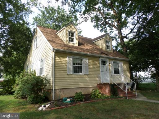 310 Brook, Baltimore, MD 21286