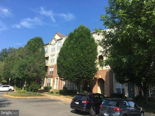 7046 Falls Reach, Falls Church, VA 22043