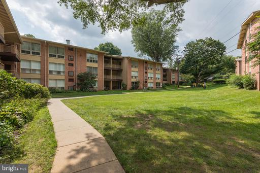 7344 Lee, Falls Church, VA 22046
