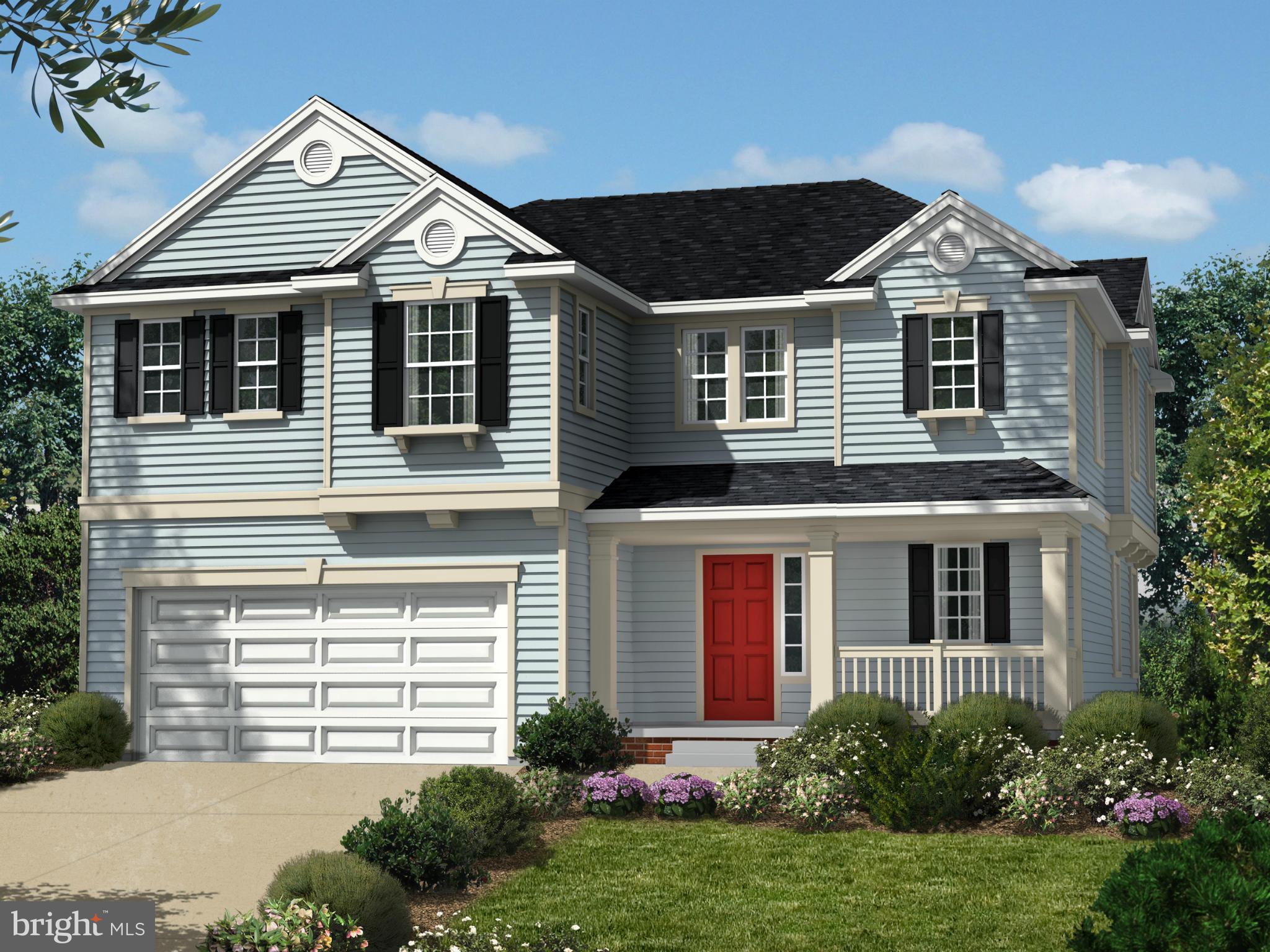 Kb Home Warranty Claim Form Flisol Home
