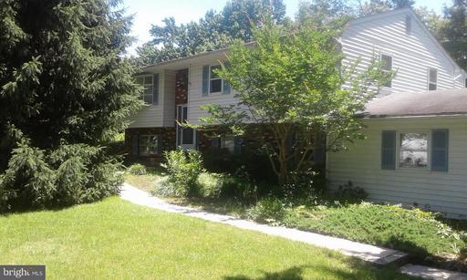 933 Monroe Manor, Stevensville, MD 21666