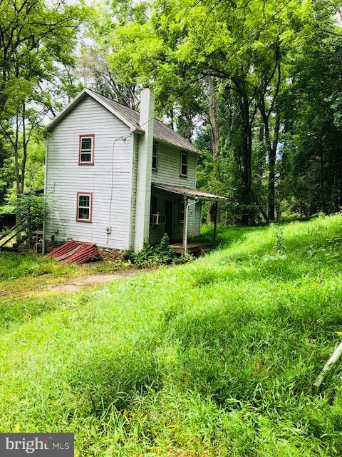 17806 Dry Mill Rd Leesburg VA 20175