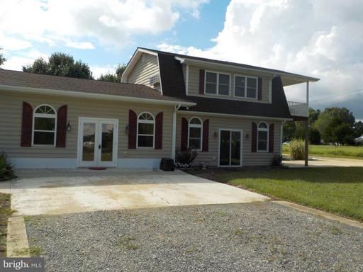 21210 Bernie Lawrence, Abell, MD 20606
