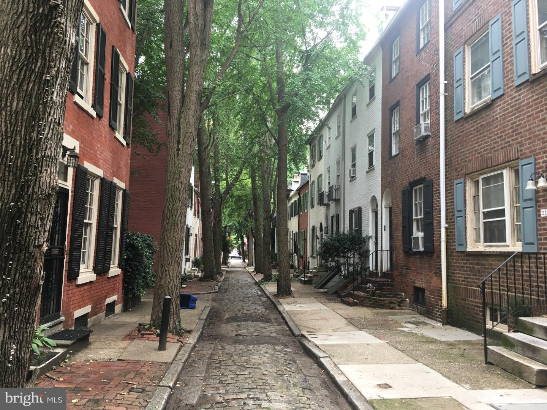 228 S Quince Street #3RD FL Philadelphia, PA 19107