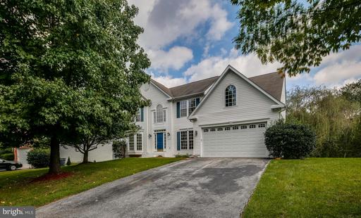 11305 Bishops Gate, Laurel, MD 20723
