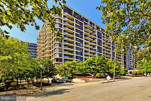 1530 Key, Arlington, VA 22209