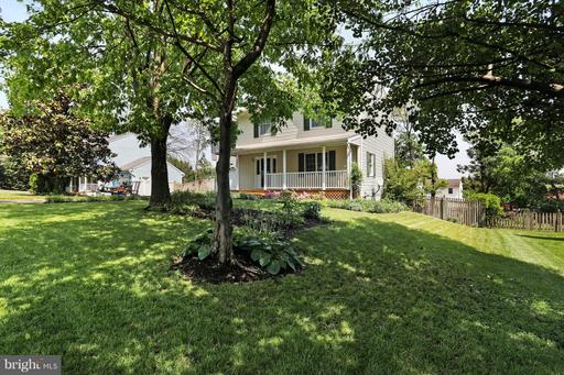 1603 Gibbons, Point Of Rocks, MD 21777