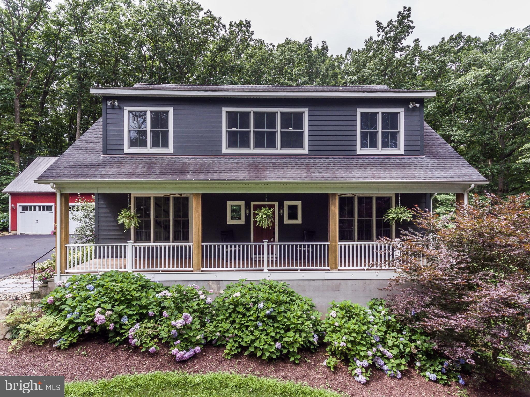 16526 DUBBS ROAD, SPARKS, MD 21152