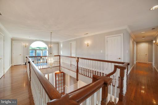 1703 WHEEL ROAD E, BEL AIR, MD 21015  Photo 20