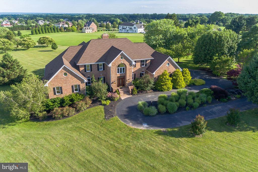 1703 WHEEL ROAD E, BEL AIR, MD 21015