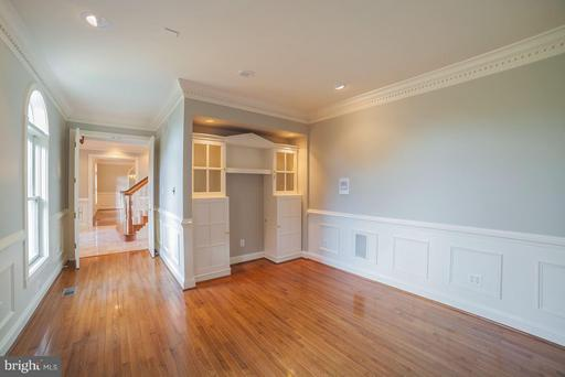 1703 WHEEL ROAD E, BEL AIR, MD 21015  Photo 13