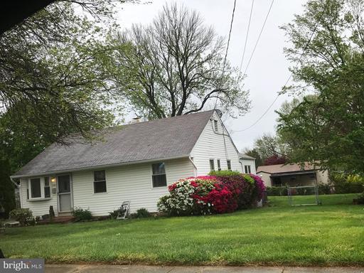 1745 Pimmit, Falls Church, VA 22043
