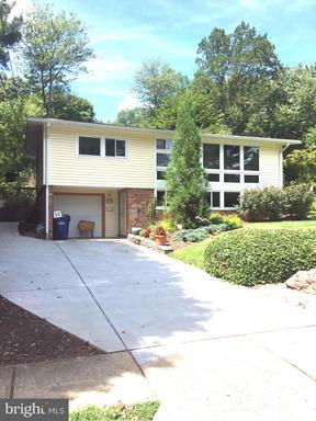 3008 Pine Spring, Falls Church, VA 22042