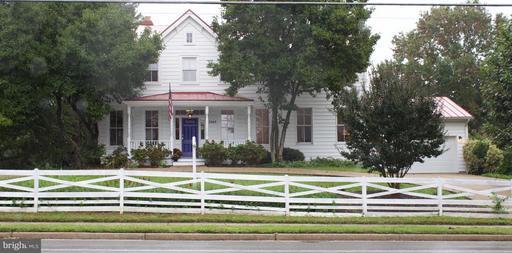 3345 Sleepy Hollow, Falls Church, VA 22044