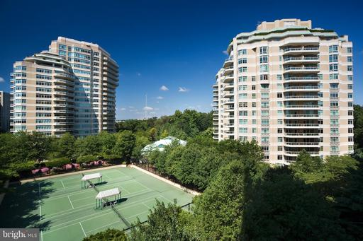 5630 Wisconsin, Chevy Chase, MD 20815