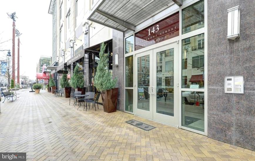 143 WATERFRONT STREET 404, NATIONAL HARBOR, MD 20745