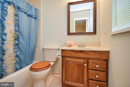 1014 WATERBURY HEIGHTS ROAD, CROWNSVILLE, MD 21032  Photo