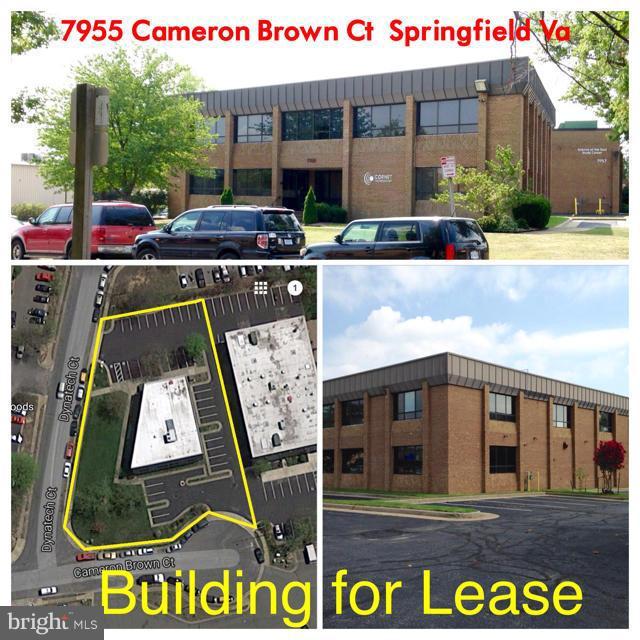 7955 CAMERON BROWN CT, Springfield, VA 22153 $13 www
