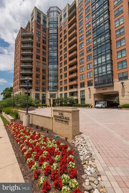 1830 Fountain, Reston, VA 20190