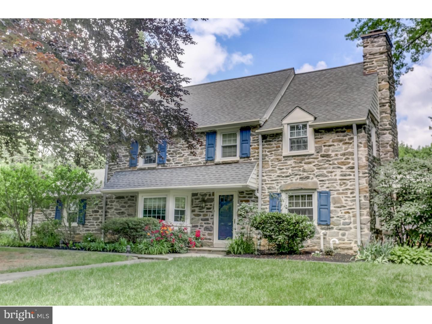 wynnewood real estate listings wynnewood pa homes for sale