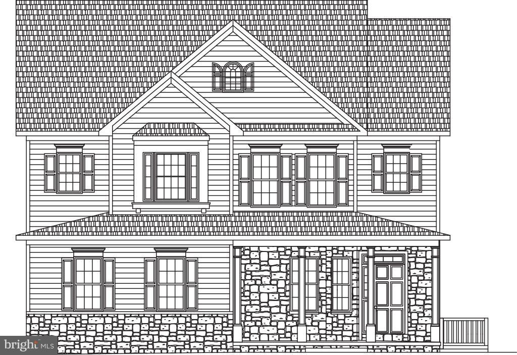 Lot 47 DREAM MINT WAY, WESTMINSTER, MD 21157
