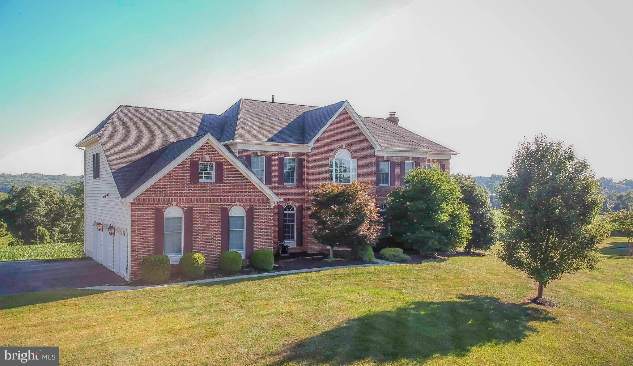 412 BUEDEL COURT, SPARKS, MD 21152